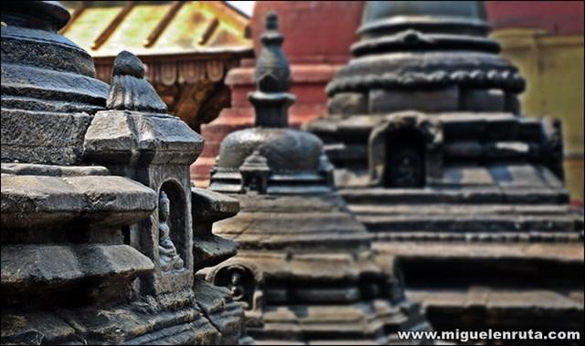 Swayambhunath-Temple-Katmandú-Nepal__16