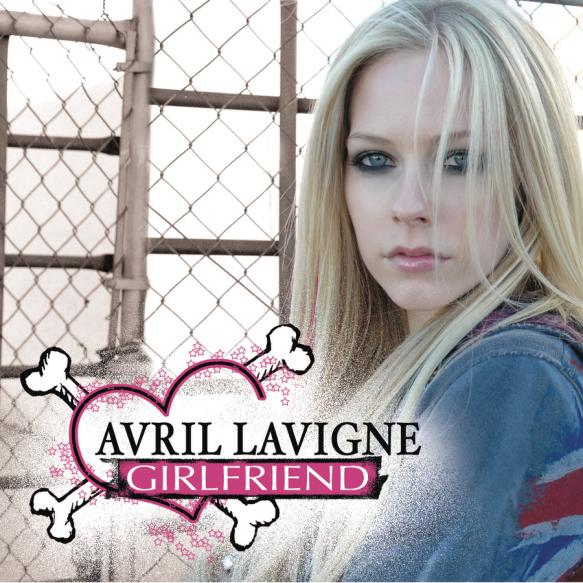 Avril Lavigne, Biography, Canadian singer, popular musician, Profile, Singer, songwriter