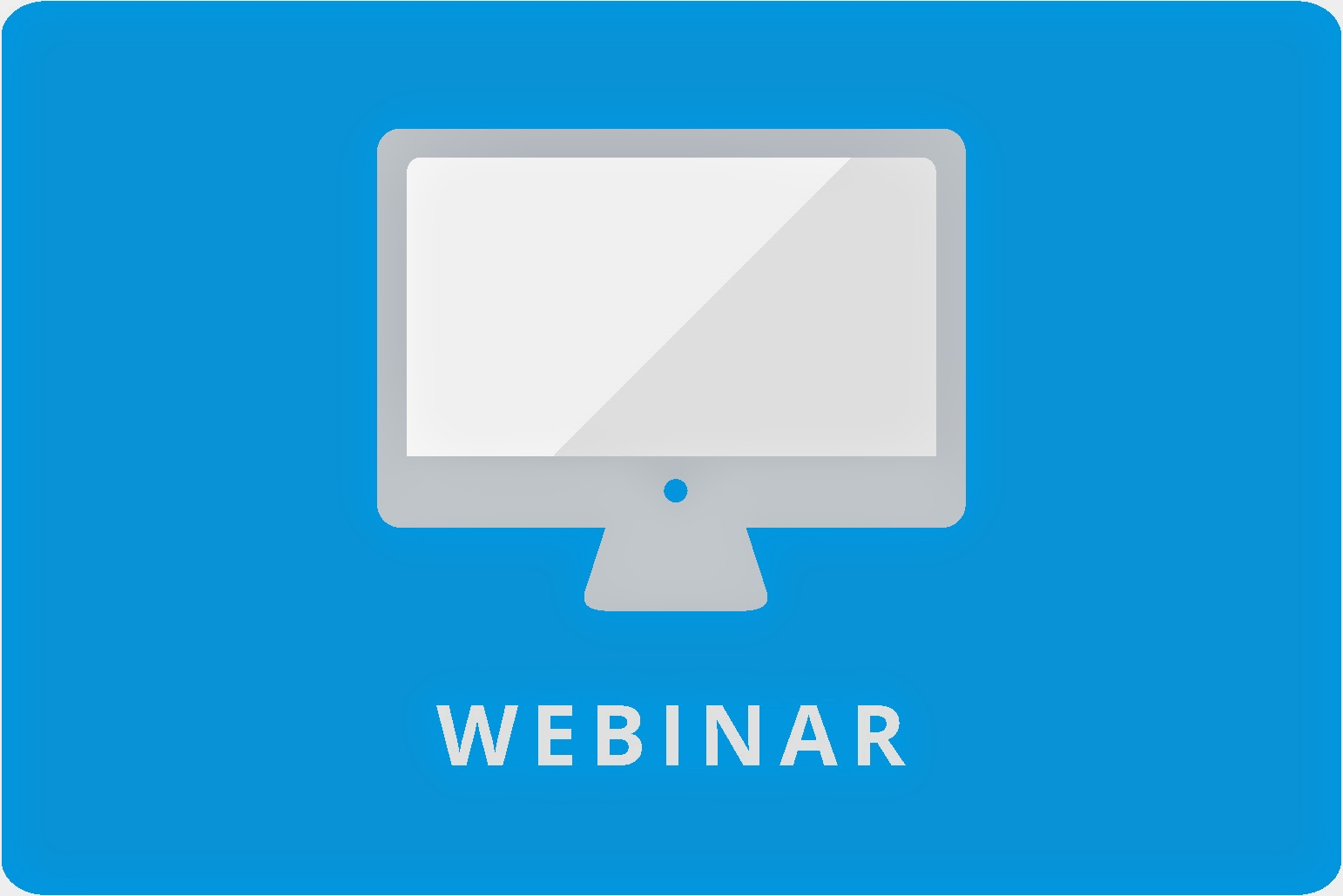 5 Tips to Craft Successful Webinar Presentations