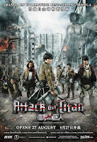 attack on titan movie poster malaysia