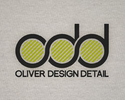 Well Designed Logos Inspiration