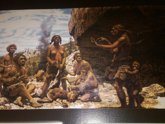 a discussion of the implications of neanderthal homo sapiens hybrid from the abrigo do lagar velho A midsummer night's dream has 381,444 a discussion a discussion of the implications of neanderthal homo sapiens hybrid from the abrigo do lagar velho.