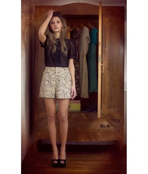 lace, trendyas boutique, trends