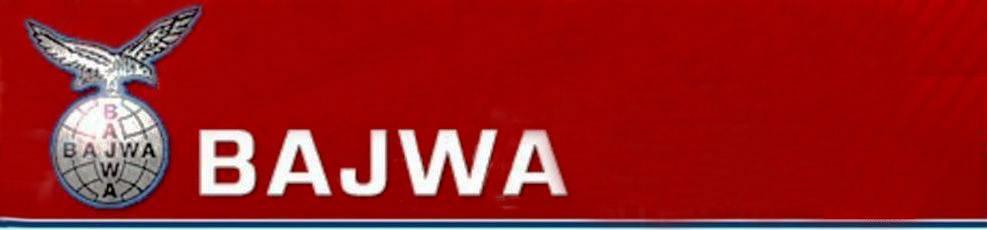 Bajwa pk