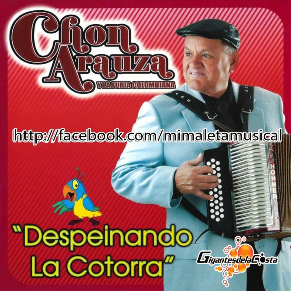 LETRA AMOR CARNAL - Grupo Karos | Musica.com