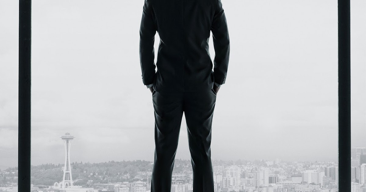 planetlynx 50 shades of grey movie poster first look