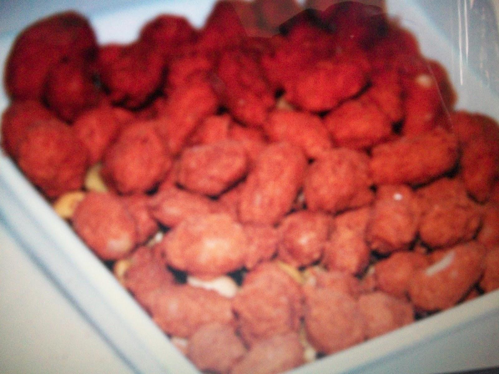 Masala Peanut Recipe   Masala Moongphali Recipe    Nut Crackers Recipe