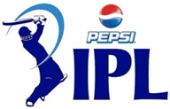 Longest Six in IPL 2013 Pepsi Ipl 6 Point Table Ipl 6 Longest Six