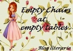 http://emptychairsatemptytables98.blogspot.com.es/