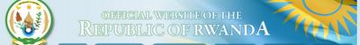 Site ya Republika y u Rwanda