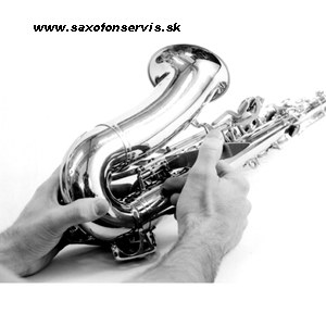 saxofonservis.sk