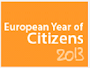 EU of citizenship