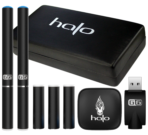 halo-g6-e-cigarette