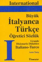 dizionario turco