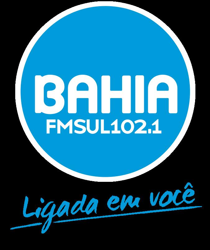 BAHIA FMSUL102.1