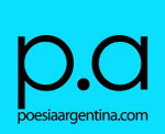 "SALI LA NOVEDAD: ""POESA ARGENTINA"" (tiene de todo)"