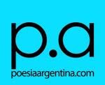 """""""POESÍA ARGENTINA"""" (tiene de todo)"""
