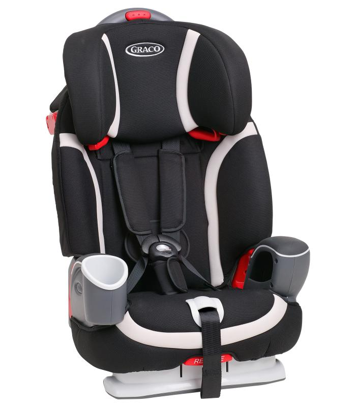 How To Remove Car Seat Impressions In Seat