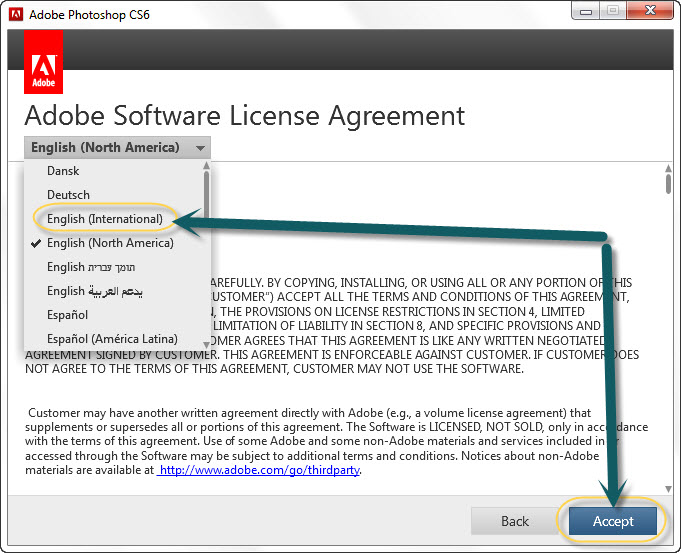 license key for adobe photoshop cs6 13.0 1 extended