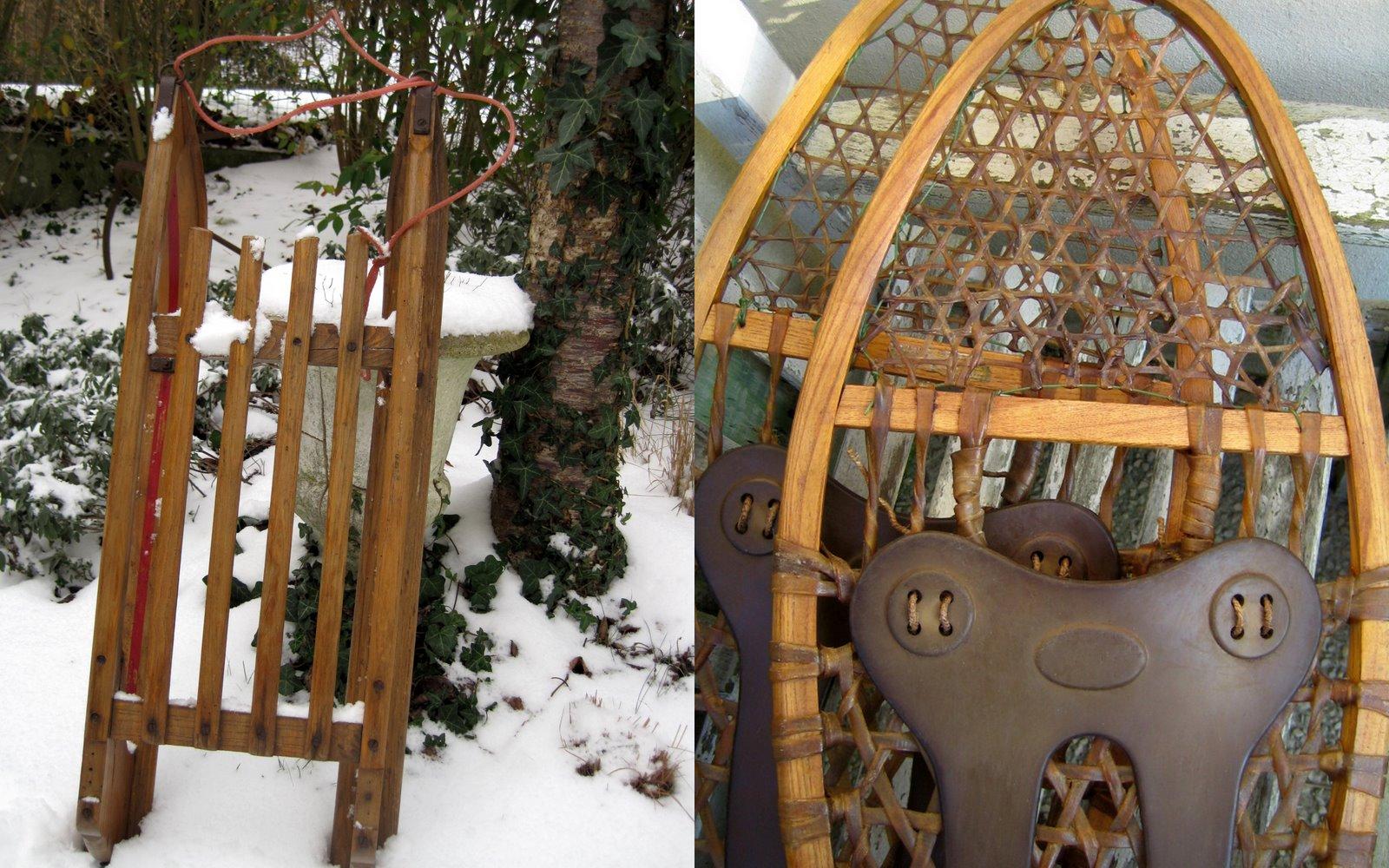mark chapman antiquites deco d 39 hiver. Black Bedroom Furniture Sets. Home Design Ideas