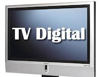 Apa Bedanya Plasma TV, LCD TV dan LED TV