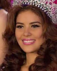 VIDEO KRONOLOGIS PEYEBAB RATU KECANTIKAN HONDURAS DIBUNUH 2014 Alasan Plutarco Ruiz Membunuh Ratu Kecantikan Hondura Maria dan Sofia