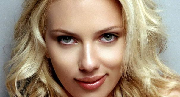 Top 10 Beautiful Female Celebrity Lips