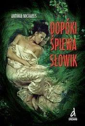 http://lubimyczytac.pl/ksiazka/200884/dopoki-spiewa-slowik