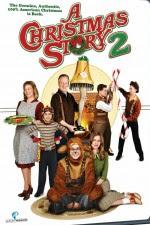 Ver Película A Christmas Story 2 Online Gratis (2012)