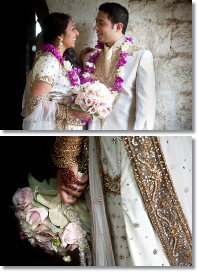 indiskt bröllop, orientaliskt bröllop, bröllop indien, indian wedding, oriental wedding