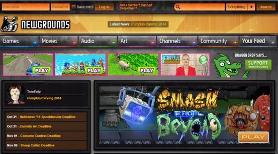 games online to play