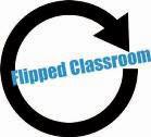 VIDEO: MY FLIPPED CLASSROOM
