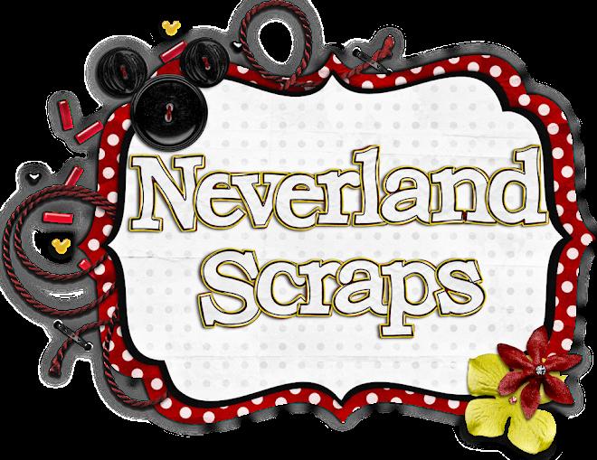 Neverland Scraps Store