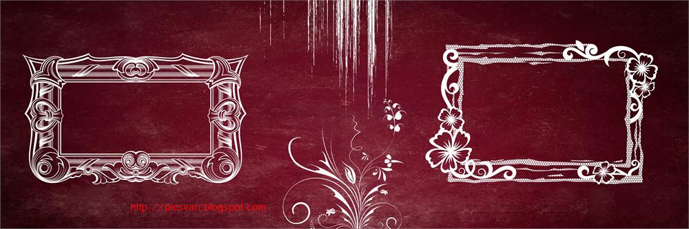... : Background Photo Studio Background Studio Background Karizma Photo