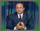- برنامج  90 دقيقة أحمد الشاعر - حلقة يوم الثلاثاء 4-8-2015