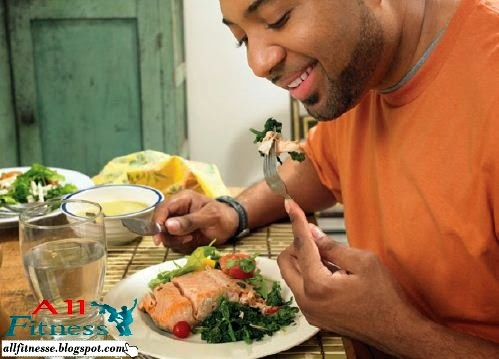 'Mindful Eating' Lowers Weight, Blood Sugar in Diabetes