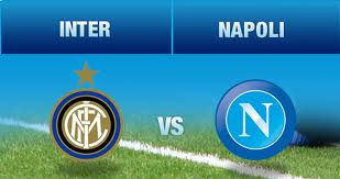 Inter-Napoli-serie-a-winningbet-pronostici-calcio