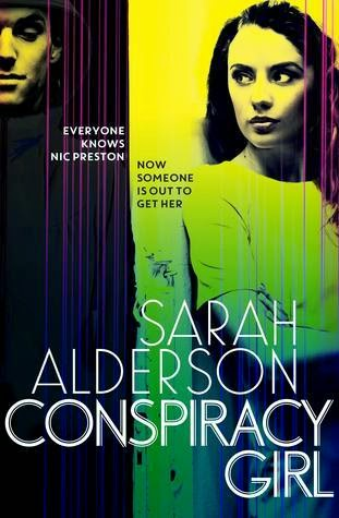 http://jesswatkinsauthor.blogspot.co.uk/2015/02/review-conspiracy-girl-by-sarah-alderson.html