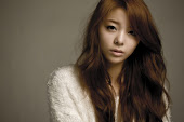 Ailee