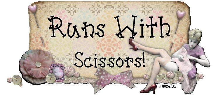 RunsWithScissors