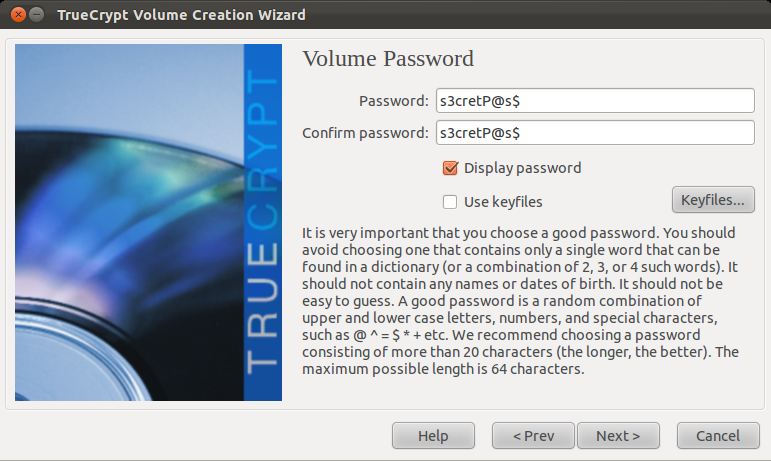 Adult by confirm password phpbb powered
