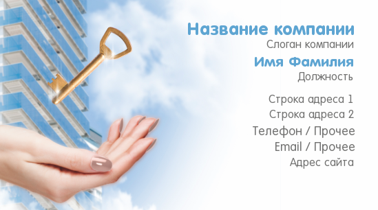 учебник успешного риэлтора александр санкин