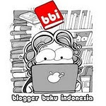 #BBI 1304118
