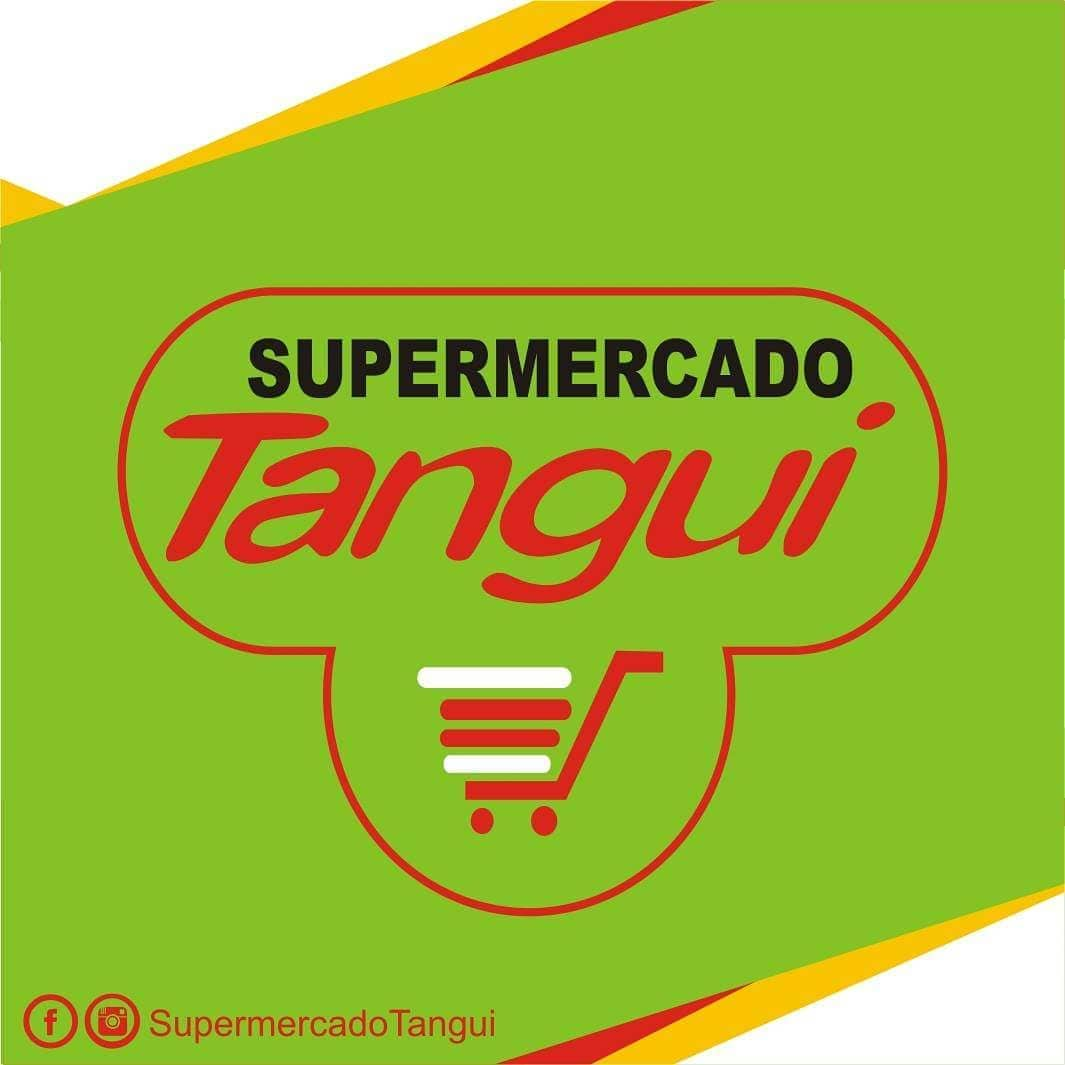 Supermercado Tanguí.