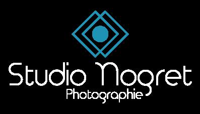 Studio Nogret