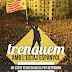 Unitat contra l'Estat espanyol