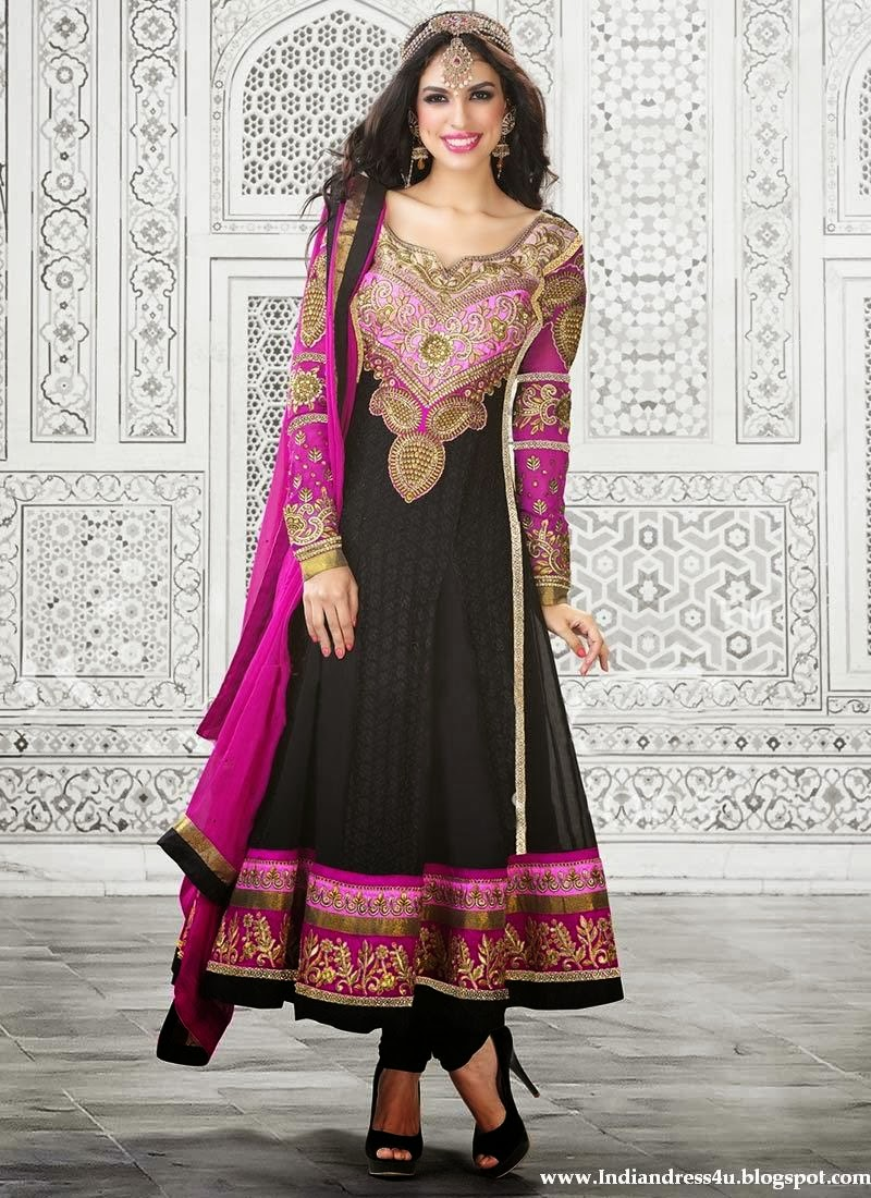 Where to buy Wedding Dresses in Mumbai amp Bangalore