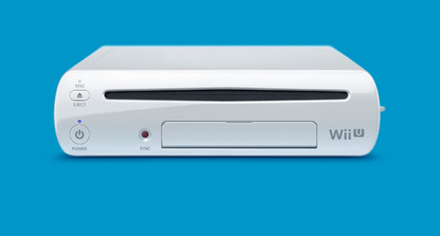 Wii u only wii u error code 150 1093 explanation