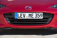 2016-Mazda-MX-5-75.jpg