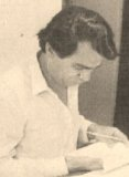 Eli Galindo